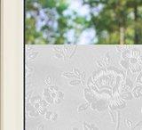 Decoratief | Premium | Fleurs_