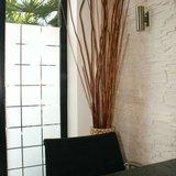 Decoratief   blokken   180 x 180 mm/ 10 mm_