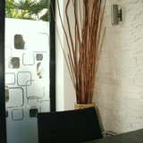 Décoratif   Lounge   fantaisie_