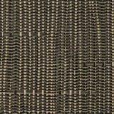 Textiel T 204_