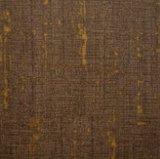 Textiel T 211_