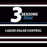 3 seasons Blue_