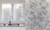 Decoratief   Premium   feuilles_