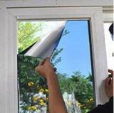 Film adhésif mirror   intérieur largeur du rouleau 60/92 cm_