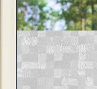 Décoratif | Premium | Cubes 2