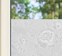 Decoratief | Premium | Fleurs