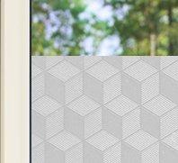 Décoratif | Premium | Cube grand