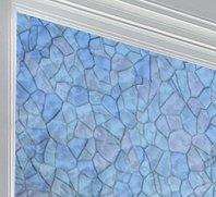 Le vitrail | Premium | 8