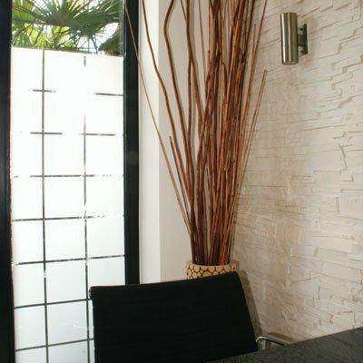 Decoratief | blokken | 180 x 180 mm/ 10 mm