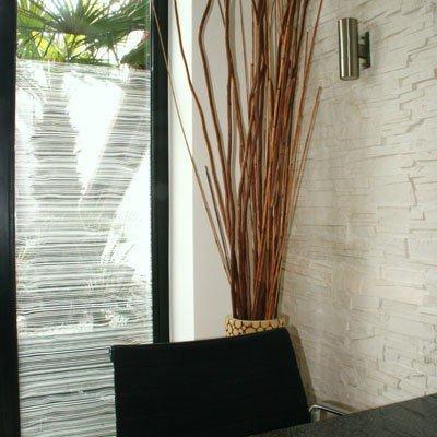 Decoratief | hout decor |