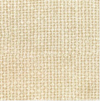 Structure | Textile|