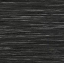Hout 103
