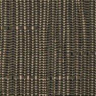 Textiel T 204