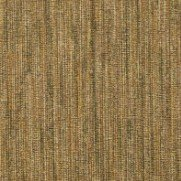 Textiel T 205