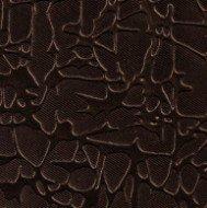 Textiel 208