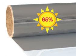 Protection solaire | excellente | Neutre moyenne teintée | Intérieur