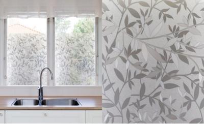 Decoratief | Premium | feuilles