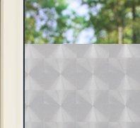Décoratif | Premium | Cubes 1