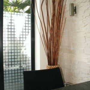Decoratief | Blokken | 44 x 44 mm /10 mm