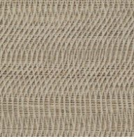 Textiel T 203